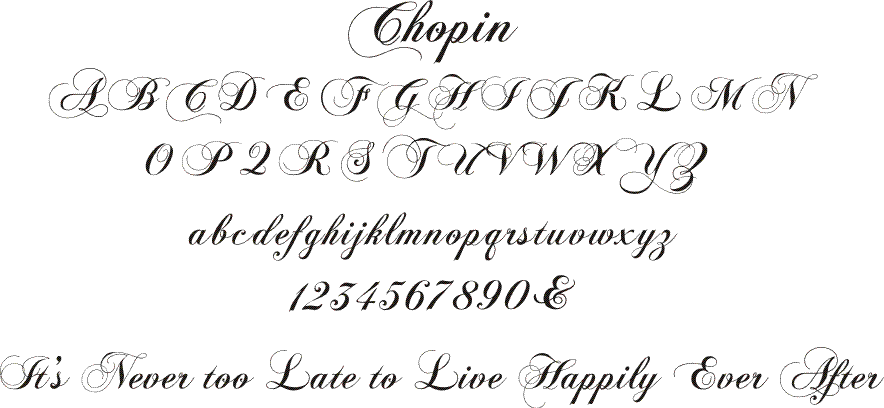 Download arabic calligraphy fonts microsoft word